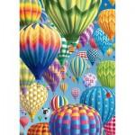 Schmidt-Spiele-58286 Ballons