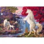 Schmidt-Spiele-58312 Triomphe des Licornes