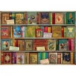 Schmidt-Spiele-58315 Livres de Contes