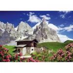 Schmidt-Spiele-58323 Dolomites
