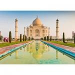 Schmidt-Spiele-58337 Taj Mahal