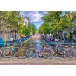 Schmidt-Spiele-58942 Amsterdam