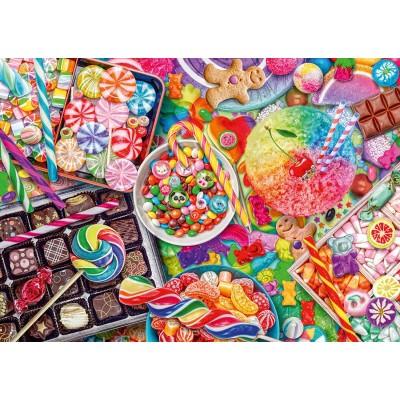 Schmidt-Spiele-58961 Candylicious