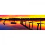 Schmidt-Spiele-59307 Mark Gray : Merimbula, Australie