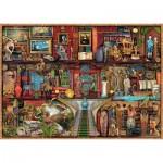 Schmidt-Spiele-59378 Aimee Stewart - Trésors d'Art