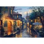 Schmidt-Spiele-59563 Evgeny Lushpin - Soirée Magique