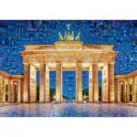 Schmidt-Spiele-59578 Berlin