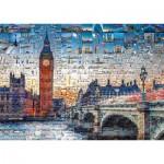 Schmidt-Spiele-59579 Londres