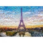 Schmidt-Spiele-59580 Paris