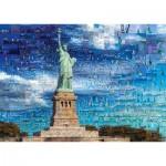 Schmidt-Spiele-59581 New York
