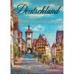 Schmidt-Spiele-59582 Deutschland