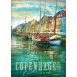 Schmidt-Spiele-59583 Copenhague