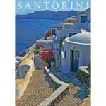 Schmidt-Spiele-59584 Santorini