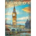 Schmidt-Spiele-59585 Londres