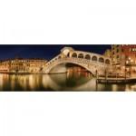 Schmidt-Spiele-59620 Manfred Voss - Rialto Bridge