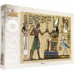 Step-Puzzle-78110 Papyrus