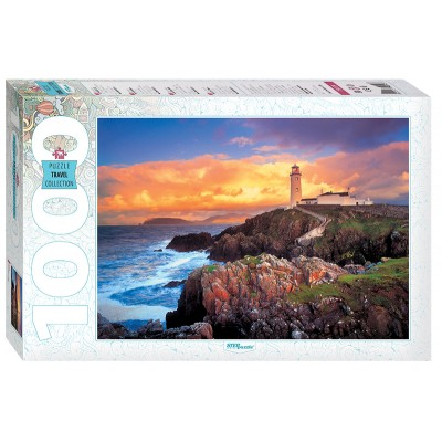 Step-Puzzle-79019 Phare