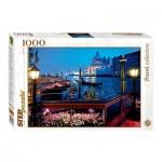 Step-Puzzle-79102 Venise
