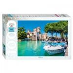 Step-Puzzle-79116 Lake Garda