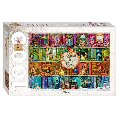 Step-Puzzle-79122 A Stitch in Time