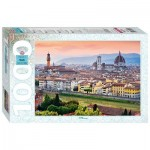 Step-Puzzle-79140 Florence, Italie