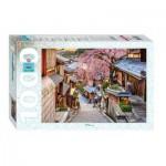 Step-Puzzle-79146 Rue de Kyoto, Japon