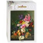Step-Puzzle-79150 Bouquet