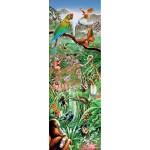Step-Puzzle-79407 Jungle