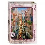 Step-Puzzle-79536 Venise