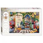 Step-Puzzle-84033 Londres