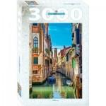 Step-Puzzle-85017 Venise