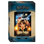 Step-Puzzle-97060 Harry Potter