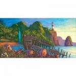 Sunsout-20131 Wil Cormier - Paradise Cove