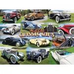 Sunsout-24518 Larry Grossman - World Class Classic Cars
