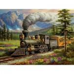 Sunsout-36630 Pièces XXL - Rockland Express