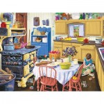 Sunsout-38827 Pièces XXL - Nana's Kitchen