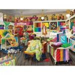 Sunsout-38879 Pièces XXL - Sewing Store Companions