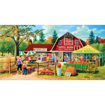 Sunsout-39811 Pièces XXL - Harvest Market