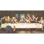 Sunsout-46215 Balliol - The Last Supper