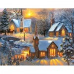 Sunsout-52947 Mark Keathley - Shining Lights