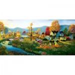 Sunsout-60233 Dave Barnhouse - Yardwork