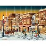 Sunsout-60307 Don Engler - Hometown Weekend