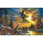 Sunsout-67377 Sky Watcher