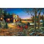 Sunsout-67399 Jim Hansel - Sportsman's Outlet