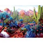 Sunsout-69936 Stephen Morath - Cactusland