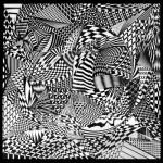 Sunsout-71652 Pièces XXL - Robert Bedard - Sphere