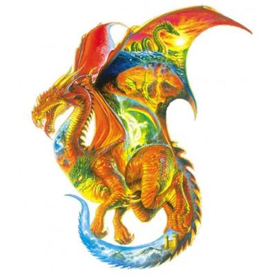 Sunsout-SD90165 Bob Eggleton - Dragon Dreams