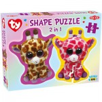 Tactic-53287 Ty Beanie Boos