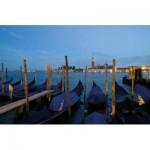 Tactic-53337 Venise