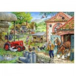 The-House-of-Puzzles-1752 Manor Farm